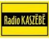 Kaszubskie media: radio, tv, prasa