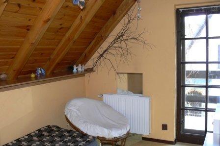 Chorwacja apartament wynajem domu basenem